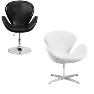 Pori Chairs - V-Decor Trade Show Furniture Rentals in Las Vegas