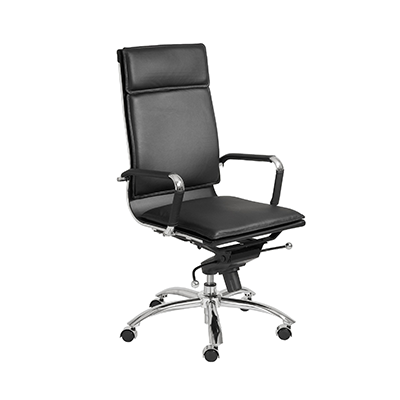 Conference & Office Chairs