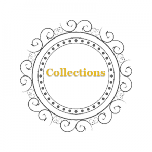 V-Decor Collections